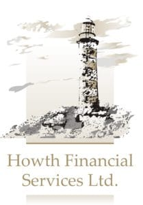 Logo for Howth Financial Services