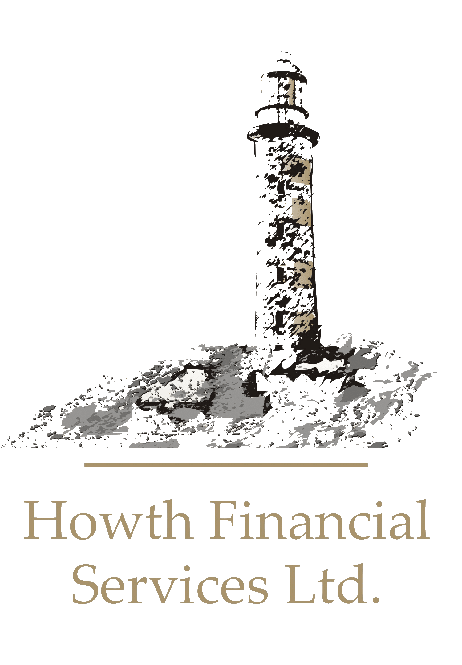 Howth Financial Services